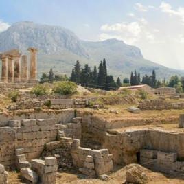 La época dorada de la arqueología bíblica.