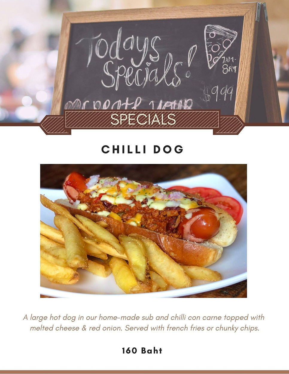 Chilli Dog Special.jpg