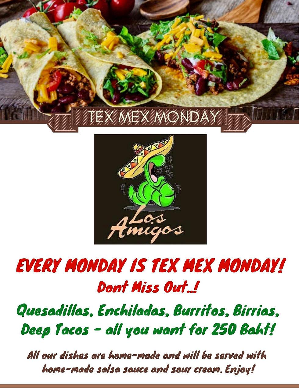 Tex Mex Monday's.jpg