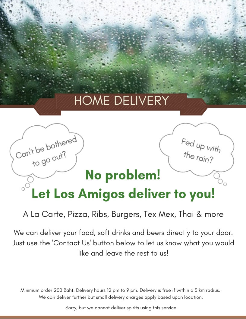 Home Delivery Mailer for Wix Website.jpg