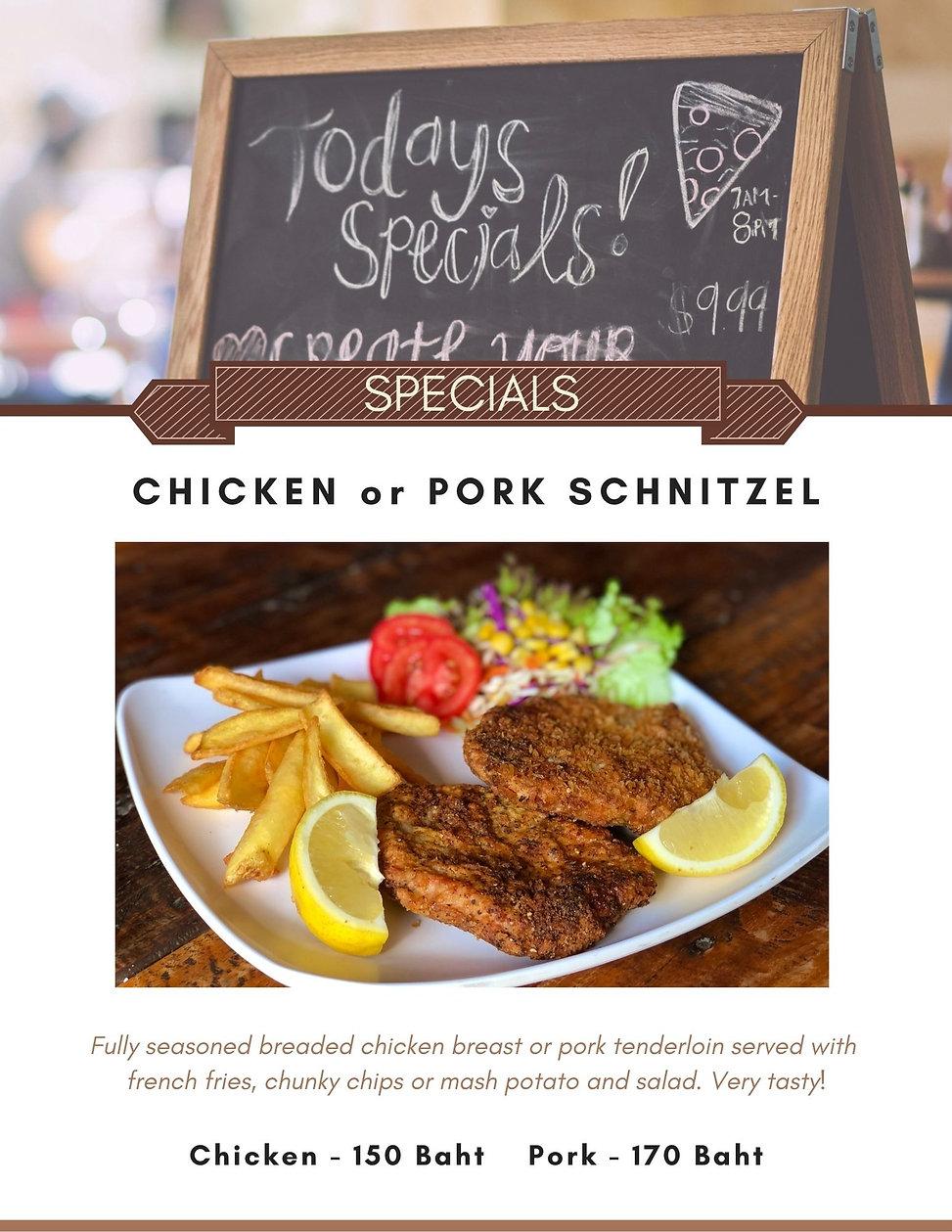Schnitzel Special.jpg