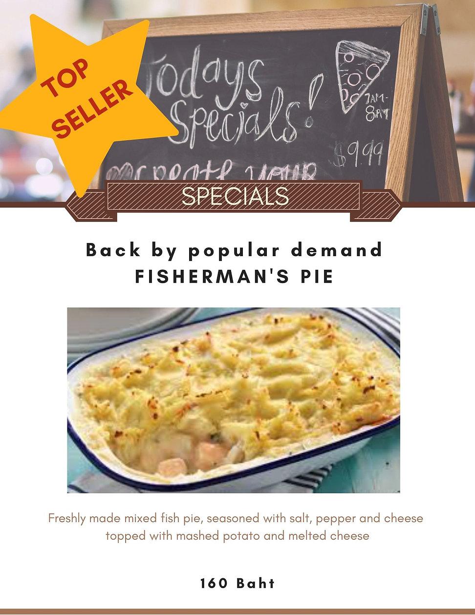 Fisherman's Pie Specials 2.jpg