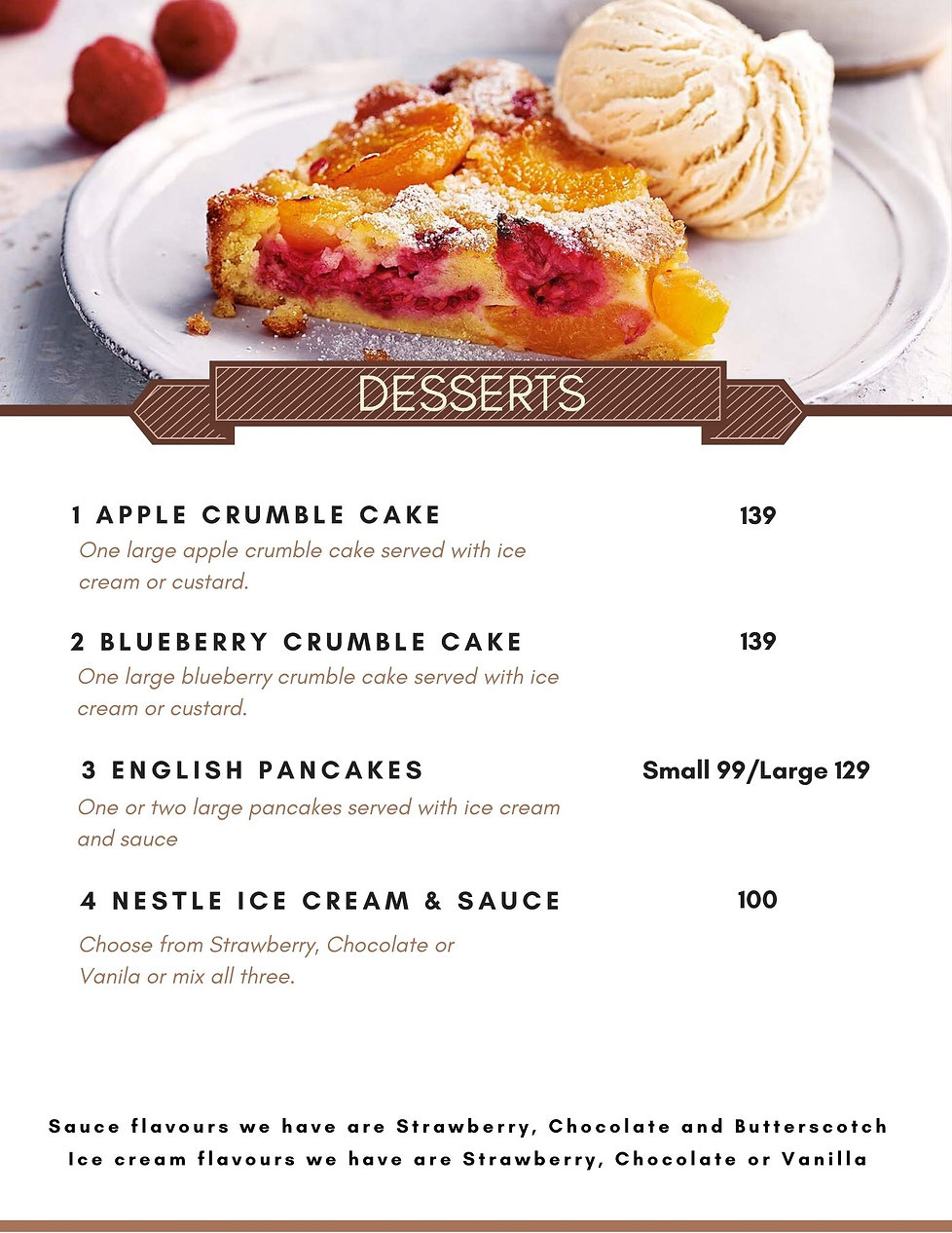 Dessert Menu - July 20.jpg