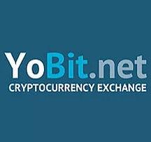 yobit раздача токенов.jpg краны криптовалют, раздача крипты, криптокран, кран биржи yobit, краны биткоин, faucet crypto, crypto faucet bitcoin, faucet yobit