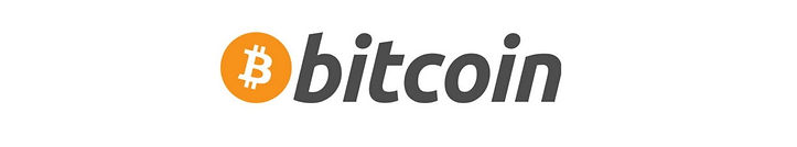 биткоин.jpg
