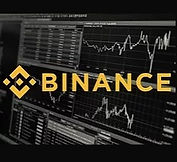 register on binance, binance registr, binance registration, binance регистрация, бинанс регистрация,  how to open a bank account, как зарегистрироваться на бирже binance, как зарегистрироваться на binance, регистрация на бирже binance, регистрация на бинанс, открыть счет на бинанс, открыть счет на binance, cryptocurrency exchanges, партнерка на бирже binance, обзор binance, обзор биржи бинанс