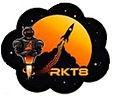 rkt8 waves.jpg rkt8, waves, belarus, RKT8investment, роботизированый бизнес, криптороботы, инвестициивроботов, инвестиции в роботехнику, беларусь инвестиции, как инвестировать в роботехнику, бизнес на автомате, бизнес на автопилоте, бизнес rkt8, создать аккаунт в ркт 8, как зарегистрироваться в RKT8, RKT8 польша, RKT8минск, RKT8Брест, RKT8Пинск, RKT8Гродно, RKT8Могилев, RKT8Слоним, RKT8Молодечно, RKT8Варшава, RKT8Китайроботы, РоботыRKT8, RKT8роботы, RKT8Солигорск, RKT8Витебск, RKT8Гомель, RKT8уроки, RKT8Мурманск, RKT8Питер, RKT8Омск, RKT8Слоним, RKT8Архангельск