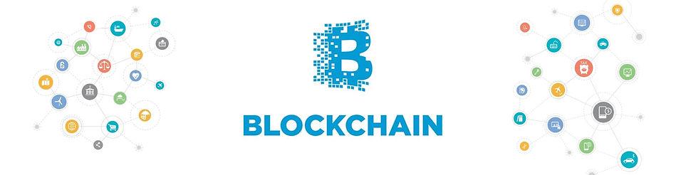 блокчейн blockchain.jpg