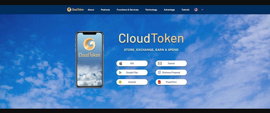 cloud token obzor, обзор cloudtoken, cloud token registr, cloud token инструкция, CTO coin, cloud token отзывы, cloud token регистрация, код cloud token, как инвестировать в cloud token, купить cloud token, deposit cloud token, как сделать депозит в cloud token, как установить cloud token, вывод из cloud token, где купить CTO token, cloud token investment