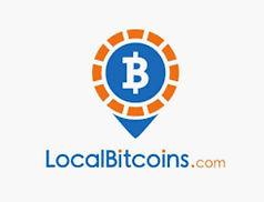 localbitcoins com.jpg