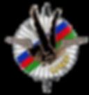 logo-pucelle-UNP MACON.png
