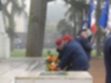 Tunisie_12.jpg