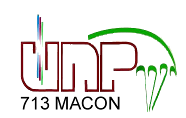 unp-logo-MACON.png