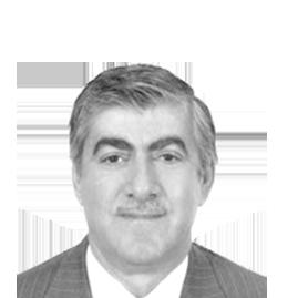 Mohamed Abdulla Nooruddin