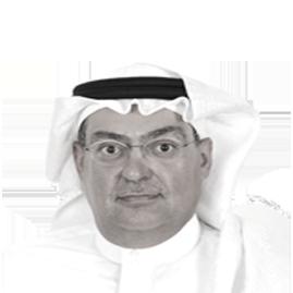 Riyad Saleh AlSaie