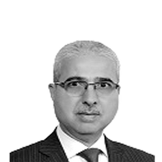 Mahmoud Ata AlRefai