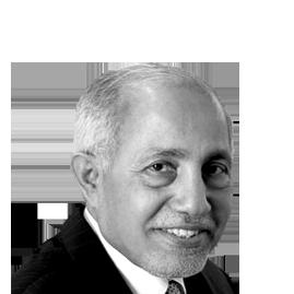 Abdulgabbar Hayel Saeed