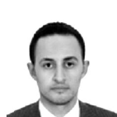 Sami Mohammed Saeed