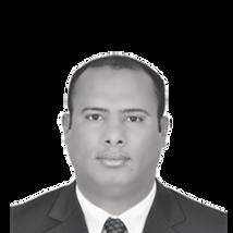 Ramzi AlShawafi