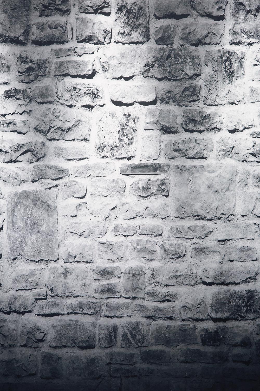 Brique (Gris)