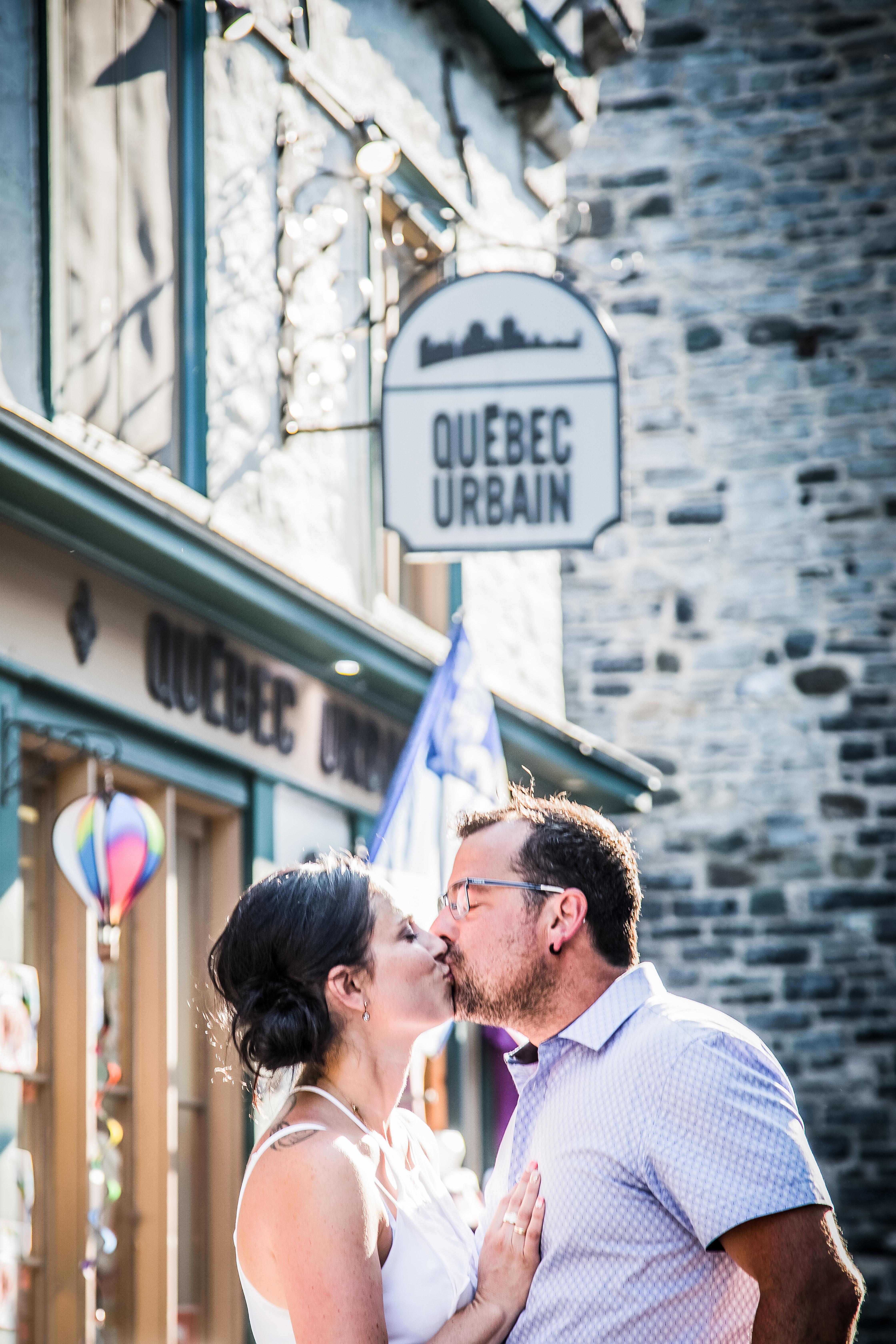 Vieux-Quebec