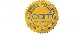 CARF_seal-620x264.jpg