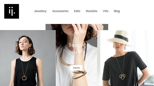 Hila Rawet Karni | Jewelry Brand