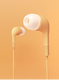 Product images of headphones