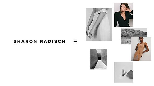 Sharon Radisch | Photographer