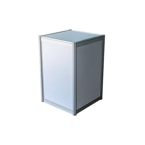 Display stand  (B)