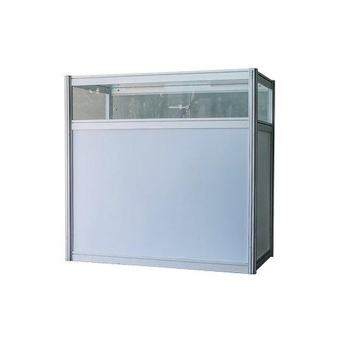 Counter Display