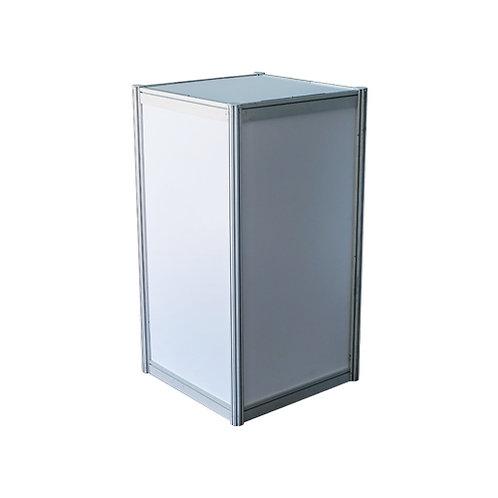 Display stand (C)