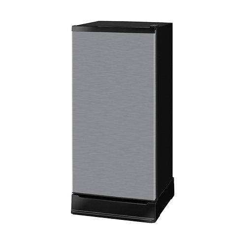 Refrigerator 5.5 ft. (no outlet)