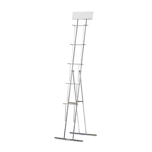 Brochure Stand (A)