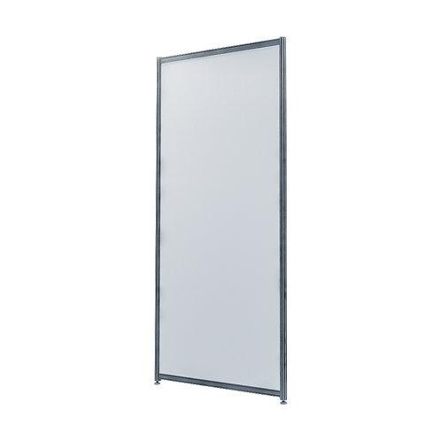 Wall Panel (white)
