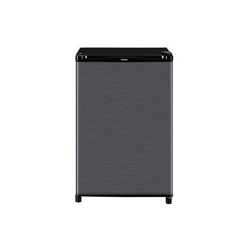 Refrigerator 3.1Q for mini bar (no outlet)