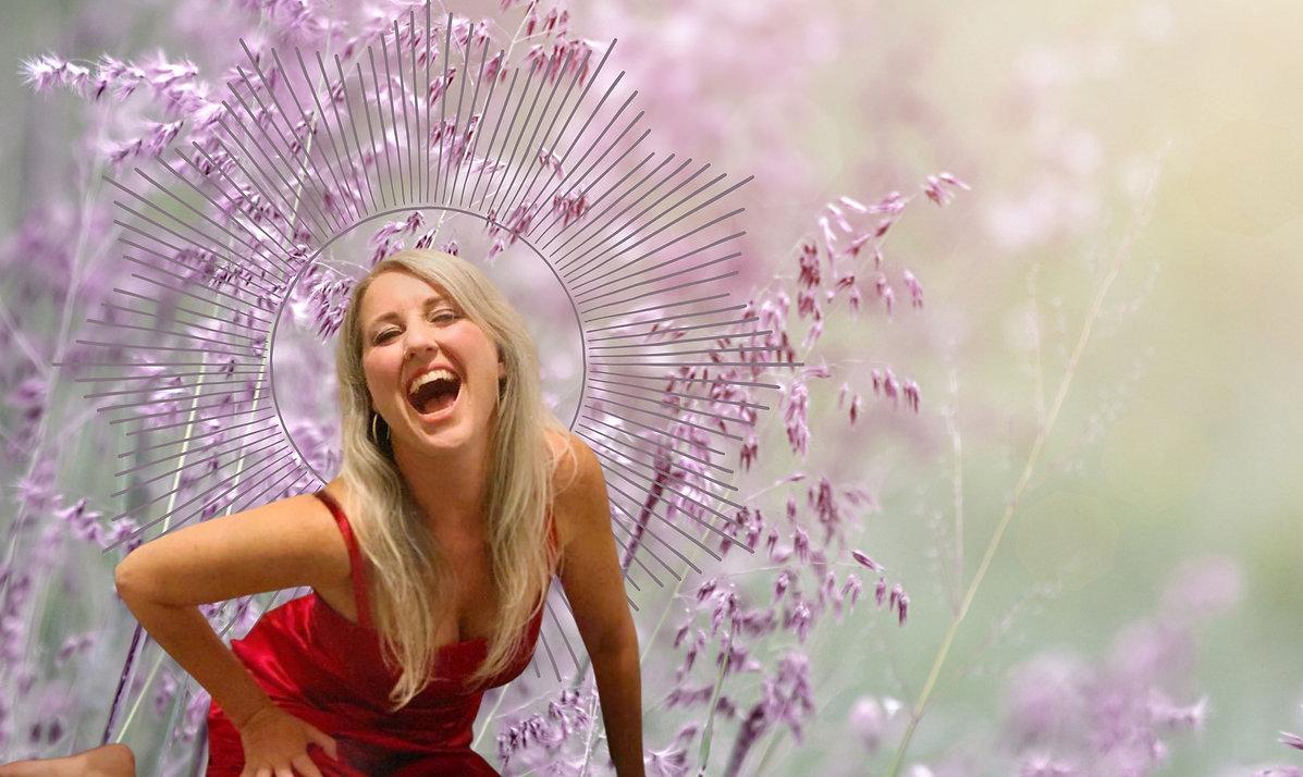 Marianne van Katwijk, Yoni Yoga, Sexual Healing Therapy, Embody Feminine Power