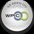 WPIC Badge.png