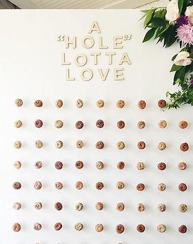Alea Lovely Photography Donut Puns.jpg