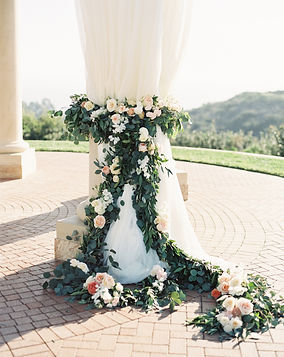 floral-garland-wedding-backdrop-decor-fo