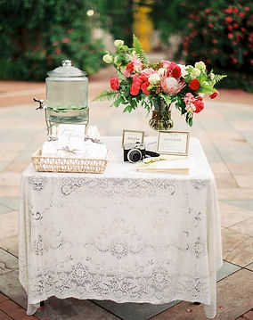 1000_ideas_about_wedding_guestbook_table