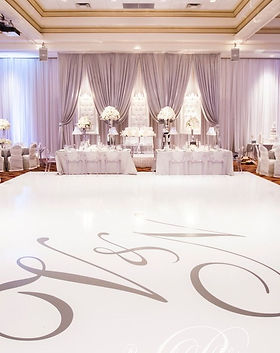 flor-decor-26-best-dance-floors-images-o