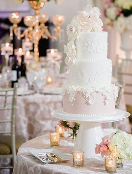 Leah-Philip-Wedding-0805_edited.jpg