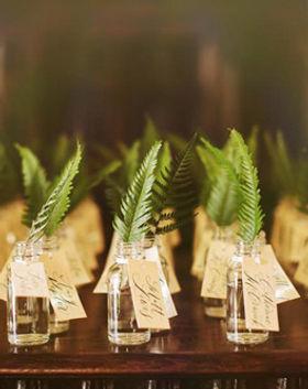 Flora-Grubb-Escort-Card-Table.jpg