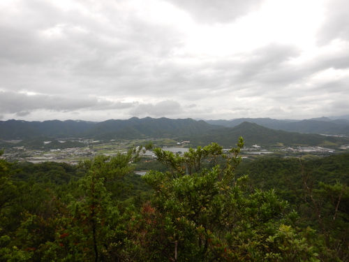 福西山HP05.jpg