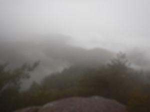 窓が山10.jpg