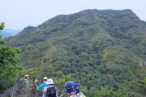 日の山連峰4.jpg