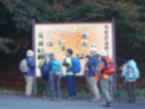 小豆島18.jpg
