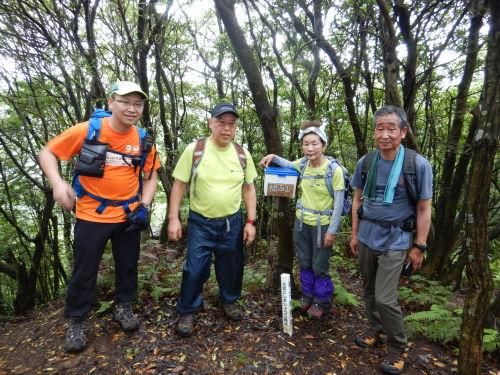 福西山HP06.jpg