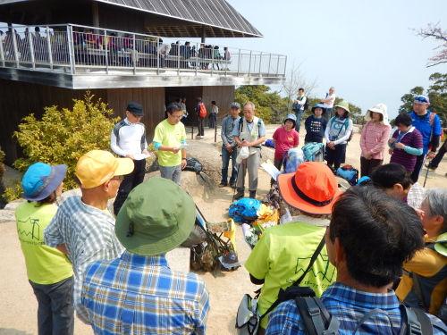 宮島追悼登山09.jpg